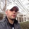 Artur, 28, г.Лиепая