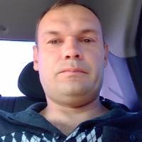 Анатолий, 41 год, Водолей, Рязань
