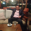 Toch, 29, г.Yerevan