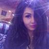 Лиза, 34, г.Бишкек