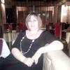 Галина, 37, г.Москва