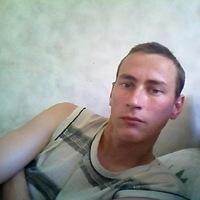 Юрий, 34 года, Рыбы, Саров (Нижегородская обл.)