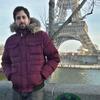 Yannick, 29, г.Париж