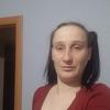 Ирина, 28, г.Екатеринбург