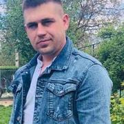 Алексей 30 Ирпень