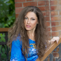 Angela, 46 лет, Овен, Одесса