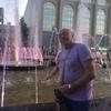 Георгий, 66, г.Самара