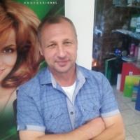 юрий, 54 года, Рыбы, Красногвардейское