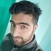 xahid, 24, г.Сринагар