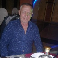 юрий, 59 лет, Скорпион, Нижний Новгород