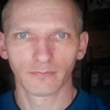 Анатолий, 39, Світловодськ