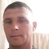 Vladimir, 42, Kamensk-Shakhtinskiy