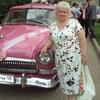 Алина, 51, г.Ижевск