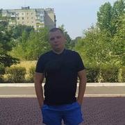 Juras 35 Северодонецк
