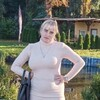 Альона, 32, г.Debiec