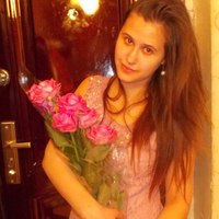 Natasha, 27 лет, Дева, Кременчуг