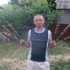 master821, 36, г.Апостолово