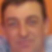 Константин 39 лет (Водолей) Кокшетау