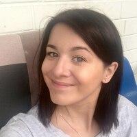 Daria, 25 лет, Козерог, Москва