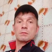 витек 32 Казань