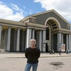 виталий, 26, г.Петрово