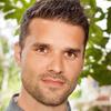 Андрей, 31, г.Лас-Вегас