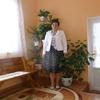 Мария Хамник(Кокайко), 61, г.Ужгород