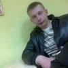 Артем, 29, г.Смоленск