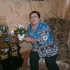 Мария, 60, г.Таштагол