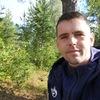 Александр, 28, г.Нижневартовск