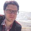 Арамис де ла Кот, 27, г.Хабаровск