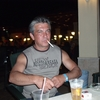 Gennadij, 48, г.Ганновер