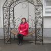 Ольга, 46, г.Барнаул