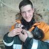 Вадим, 33, г.Дегтярск