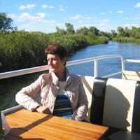 Ольга, 56 лет, Водолей, Херсон