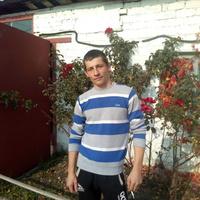 денис, 18 лет, Рак, Киев