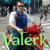 Валерий, 34, г.Калининград