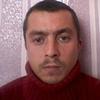 Андрей, 30, г.Забайкальск