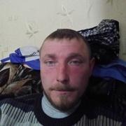 Александр 28 Воронеж