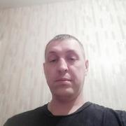 Виталий Гизатов 46 Нефтекамск