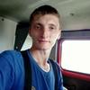 Никита, 28, г.Кошки