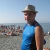 Аристарх, 41, г.Воронеж