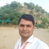 Ashok, 20, г.Газиабад