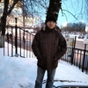 Sergey., 54, Alexandrov