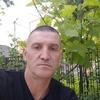Владимир, 47, г.Кишинёв