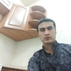 Babir, 31, г.Сергиев Посад