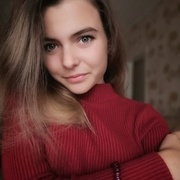 Екатерина 18 Комсомольск-на-Амуре