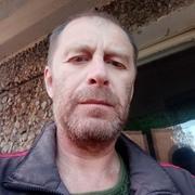 Серега 51 год (Дева) хочет познакомиться в Ижевске