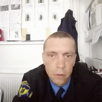 Александр, 38 лет, Рак, Санкт-Петербург