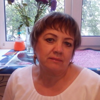 наталья, 60 лет, Близнецы, Каменск-Уральский